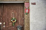 SERIES - UNRLIABLE-SIGHTINGS by PAUL WILLIAMS- House Valem Hungary