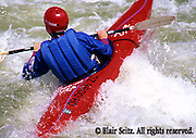 Outdoor recreation, Kayaks, Lehigh River, PA