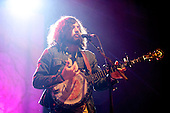 The Avett Brothers - Grand Point North 09.15.2012