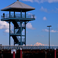 Port Angeles, WA<br /> Editted 12/17/18<br /> 1st print 13x19 12/17/18