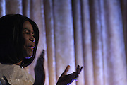 January 30, 2017-New York, New York-United States: Actress Cicely Tyson attends the National Cares Mentoring Movement 'For the Love of Our Children Gala' held at Cipriani 42nd Street on January 30, 2017 in New York City. The National CARES Mentoring Movement seeks to dispel that notion by providing young people with role models who will play an active role in helping to shape their development.(Terrence Jennings/terrencejennings.com)