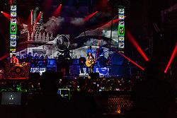 LAS VEGAS, NV - NOV 19  Multi Latin Grammy winners Jesse y Joy performed their last concert at the House of Blues Las Vegas. 2014 Nov 19 . Byline, credit, TV usage, web usage or linkback must read SILVEXPHOTO.COM. Failure to byline correctly will incur double the agreed fee. Tel: +1 714 504 6870.