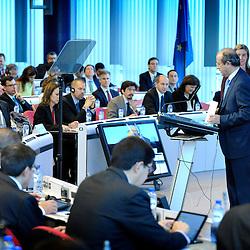 20150610- Brussels - Belgium - 10 June 2015 - EU-CELAC , Business Summit 2015 © EU/UE