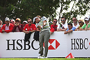 2014 HSBC Abu Dhabi Championship