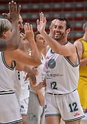 DESCRIZIONE : Dinamo Banco di Sardegna Sassari All Stars Legends Night<br /> GIOCATORE : Emanuele Rotondo<br /> CATEGORIA : Fair Play Before Pregame<br /> SQUADRA : Dinamo Banco di Sardegna Sassari<br /> EVENTO : Dinamo Banco di Sardegna Sassari All Stars Legends Night<br /> GARA : Dinamo Banco di Sardegna Sassari - Alba Berlino Veterans<br /> DATA : 14/05/2016<br /> SPORT : Pallacanestro <br /> AUTORE : Agenzia Ciamillo-Castoria/L.Canu