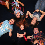 30.7.2019 O'Doherty Dublin Theatre Festival