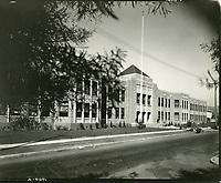 1929 Bancroft Jr. High School