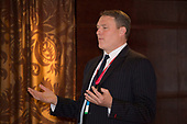 32. Breakout session with Robert Hughes - Emerging Tech in Asset Management