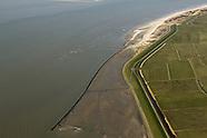 Wadden in Beeld | Waddengebied - Wadden Sea Region