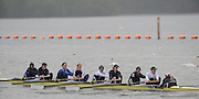 Caversham, Great Britain,  GB Rowing media day at the Redgrave Pinsent Rowing Lake. GB Rowing Training centre. Wed. 20.04.2008  [Mandatory Credit. Peter Spurrier/Intersport Images] Rowing course: GB Rowing Training Complex, Redgrave Pinsent Lake, Caversham, Reading