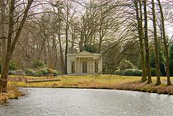 's-Graveland 's-Graveland, Wijdemeren