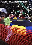 Children's Activities, York Co., PA Parks Festival