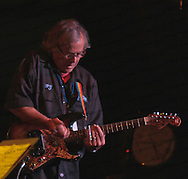 One fo the best there is playing slide and blues.  It's always a big treat to see Ry Cooder.  Captured live at the Santa Monica Civic on November 29, 2008.  A benefit concert with Jackson Browne, Bonnie Raitt, Joan Baez, Ry Cooder and others.