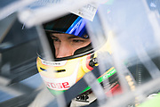 January 5-7, 2018. IMSA Weathertech Series ROAR before 24 test. 19 GRT Grasser Racing Team, Lamborghini Huracan GT3, Christian Engelhart
