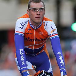 Sportfoto archief 2006-2010<br /> 2010<br /> Lars Boom
