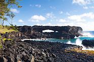 O'Keeffe's Hawaii
