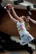 Östersund Basket - BG Luleå 200119