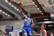 DESCRIZIONE : Campionato 2014/15 Serie A Beko Dinamo Banco di Sardegna Sassari - Grissin Bon Reggio Emilia Finale Playoff Gara4<br /> GIOCATORE : Jerome Dyson<br /> CATEGORIA : Tiro Penetrazione Sottomano<br /> SQUADRA : Dinamo Banco di Sardegna Sassari<br /> EVENTO : LegaBasket Serie A Beko 2014/2015<br /> GARA : Dinamo Banco di Sardegna Sassari - Grissin Bon Reggio Emilia Finale Playoff Gara4<br /> DATA : 20/06/2015<br /> SPORT : Pallacanestro <br /> AUTORE : Agenzia Ciamillo-Castoria/C.Atzori