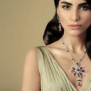 Devji Jewelery