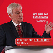 2019 General Election UK
