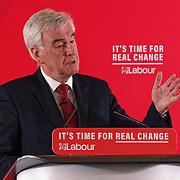 20191209-Labour Party John McDonnell Speech