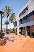 Pacific Sales and Ross Dress for Less at Cerritos Town Center