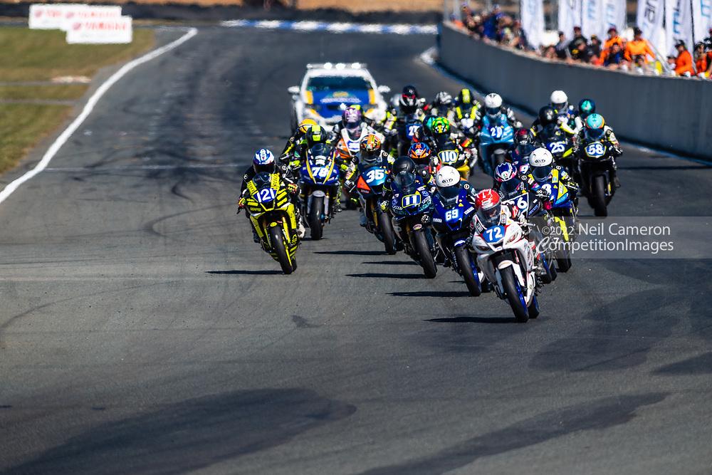 R3Cup-Race1