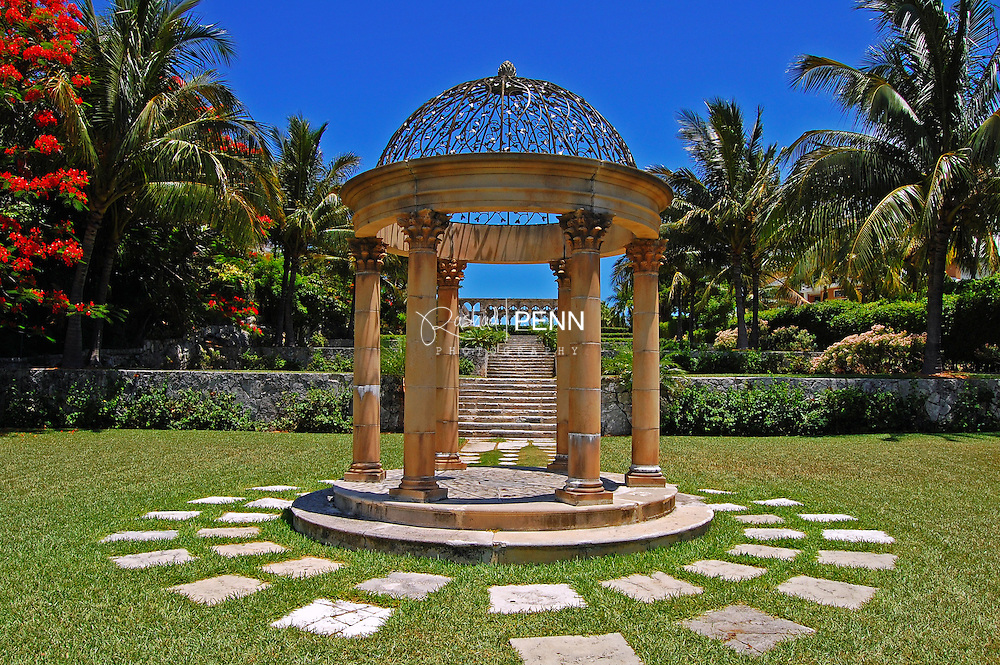 photos of the cloisters paradise island the bahamas