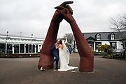 Mariage de Jolene et Andrew Jenkins / Jolene and Andrew Jenkins' wedding