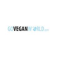Go Vegan World