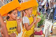 Aspen Mac and Cheese Festival