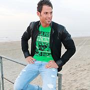 NLD/Bloemendaal/20110411 - CD presentatie Joel Geleynse, Joel Geleynse