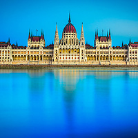 View of Budapest parliament at sunset, Hungary Discover Budapest with a photo walk and photography workshop lead by award winner photojournalist Marco Secchi Budapest in Hungary is an excellent capital do discover with a Photography Walking Tour