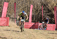 Image from Ashburton Investments #NatMTB5 Van Gaalen Captured by Marike Cronje for www.zcmc.co.za brought to you by Advendurance