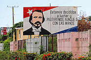Cuban Revolutionaries_ Cespedes.