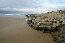 Knysna Beach