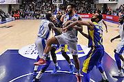DESCRIZIONE : Eurolega Euroleague 2015/16 Group D Dinamo Banco di Sardegna Sassari - Maccabi Fox Tel Aviv<br /> GIOCATORE : Brian Sacchetti<br /> CATEGORIA : Rimbalzo Fallo<br /> SQUADRA : Dinamo Banco di Sardegna Sassari<br /> EVENTO : Eurolega Euroleague 2015/2016<br /> GARA : Dinamo Banco di Sardegna Sassari - Maccabi Fox Tel Aviv<br /> DATA : 03/12/2015<br /> SPORT : Pallacanestro <br /> AUTORE : Agenzia Ciamillo-Castoria/L.Canu