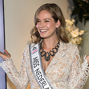 20190630 Miss Nederland 2019 finale