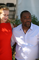 Nicole Kidman, Lee Daniels,  at The Paperboy photocall at the 65th Cannes Film Festival France. Thursday 24th May 2012 in Cannes Film Festival, France.