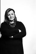 Maria Corbi, Giornalista La Stampa