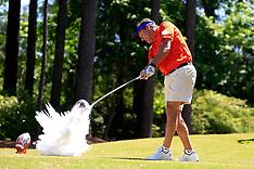 Exploding Golf Ball Prank