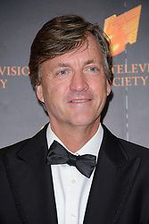 Richard Madeley attends the RTS Programme Awards. London, United Kingdom. Tuesday, 18th March 2014. Picture by Chris Joseph / i-Images
