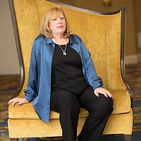 Renee Freedman Las Vegas 2016