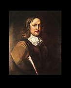 John Hampden (1594-1643) English Parliamentary leader. Hampden, mortally wounded, helped from the Battle of Chalgrove, 18 June 1643, attempting to repulse Royalist forces under Prince Rupert. Engraving.