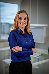 Betina Vollbrecht possui graduação em Medicina com Laurea Acadêmica - PUCRS (2004). Residência Médica em Ginecologia e Obstetrícia - PUCRS (2005 - 2007). Curso de Especialização em Mastologia no CENTRO DE MAMA da PUCRS(2008 - 2009). Título de especialista em Mastologia pela Sociedade Brasileira de Mastologia (TEMA 2010). Mestre (2010) e Doutora (2015) em Gerontologia Biomédica pelo Instituto de Geriatria e Gerontologia (IGG) da PUCRS. Master Internacional em Mastologia Umberto Veronesi (2017 - 2018) pela UDIMA MADRID. Atualmente trabalha como preceptora da residência médica em mastologia no CENTRO DE MAMA do Hospital São Lucas da PUCRS. FOTO: Jefferson Bernardes/ Agência Preview