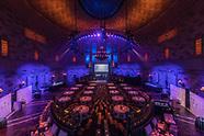 2019 10 03 Gotham Hall - Google Premiere Partner Awards 2019