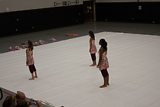 junior guard performance 2