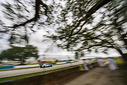 November 11-13, 2020. Lamborghini Super Trofeo, Sebring: 6 Jacob Eidson, Steven Aghakhani, US RaceTronics, Lamborghini Beverly Hills, Lamborghini Huracan Super Trofeo EVO