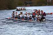 Crew: 178   Op 8+ BAND-3   Exeter University Boat Club   EXU-ALLEN-2<br /> <br /> Wallingford Head 2017<br /> <br /> To purchase this photo, or to see pricing information for Prints and Downloads, click the blue 'Add to Cart' button at the top-right of the page.