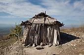 AKF Preparation (part I) - Haiti